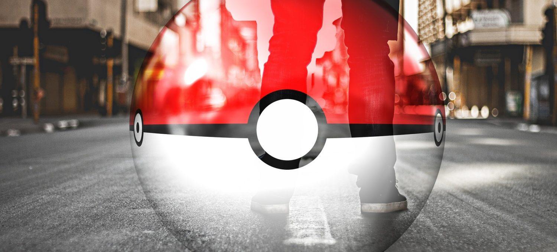 PokemonGo lebensgefährlich
