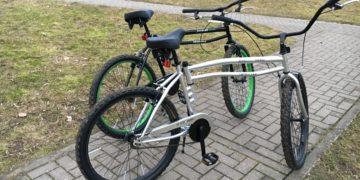 SchwingDing Bikes