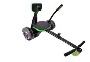 Hoverboard GoKart