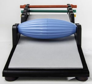 Fußtraining Gadget