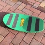 Spooner Board mieten