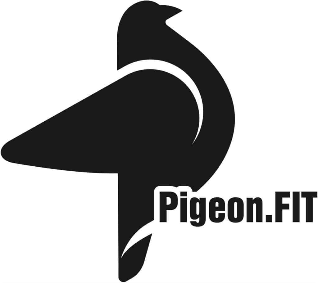 Pigeonfit Ganzkörpertraining