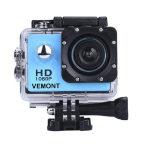 Action Cam 20 Euro