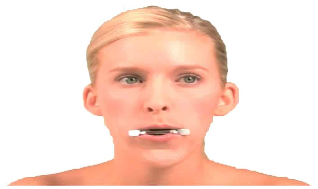 Facial Flex Ultra