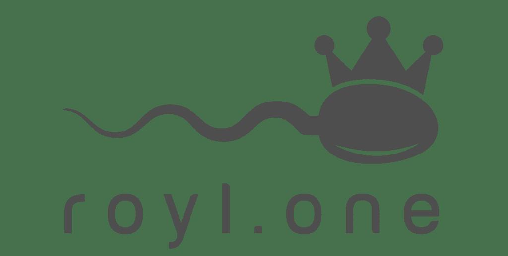 Leben ändern Tipps – Royl.one