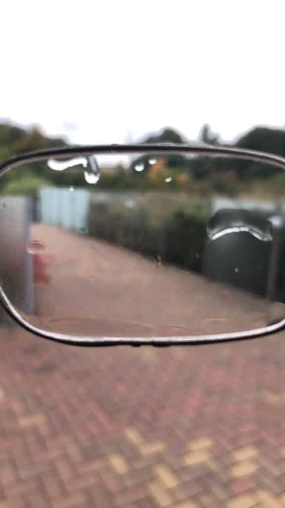 Augenlasern Rostock