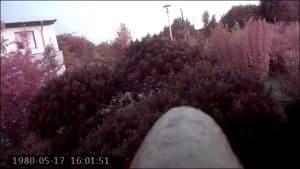 Cock Cam Action Cam