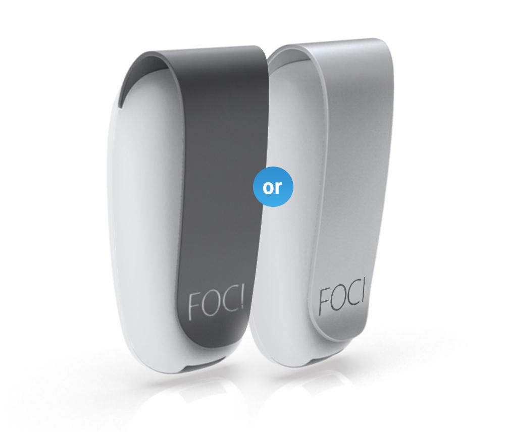 Foci Wearable