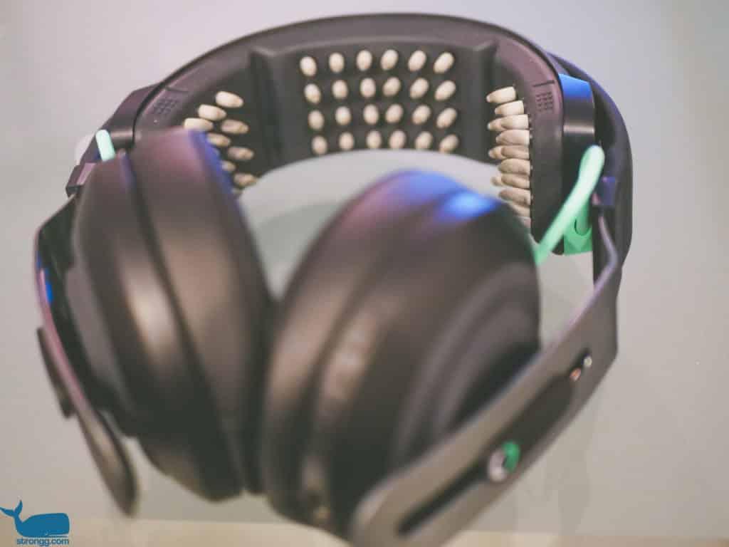 Halo Sport 2 Kopfhörer