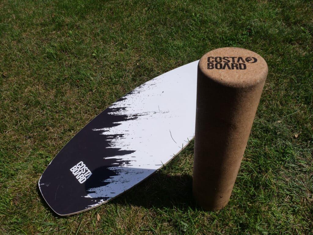 Costaboard Balance Board