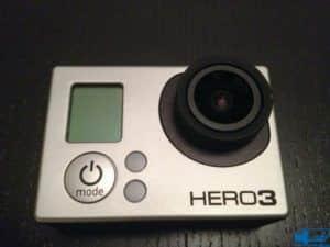 Action Cam ausleihen, es muss nicht immer Kaufen sein.