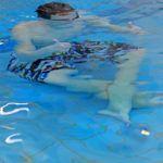 Schwimmen und Tauchen mit CI